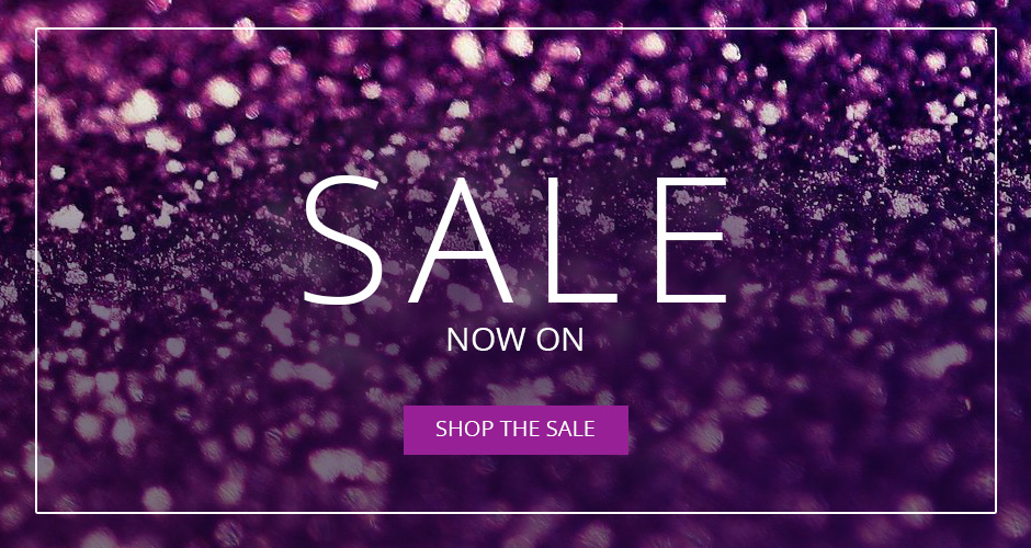 Euan McWhirter Christmas Winter Sale